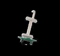 Sentricon AlwysActive Key